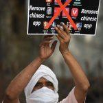 抖音被禁 印度網紅:讓我怎麼活…