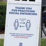 PGA防疫大開方便門 確診者最快48小時內可復賽