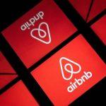 Airbnb避疫新規定  防年輕人租屋開趴
