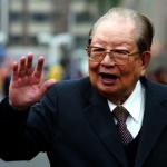 蔣經國「吹台青」要角 96歲邱創煥睡夢中辭世