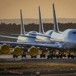 時代的眼淚!知情人士:波音747擬兩年後全面停產