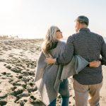 年長工作者可能因新冠病毒影響而提早退休