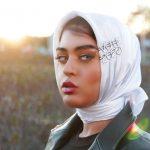 新州女作家 成首位參選眾議員穆斯林女性