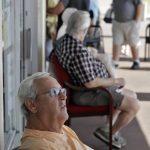 選民轟「他搞砸了」 競選團隊憂:若失佛州銀髮族 川普連任無望