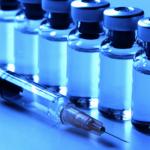 奥兰多征新冠疫苗试验者 最高可获900元