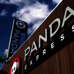 熊貓快餐爆歧視 涉事員工被開除