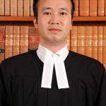 6法官獲任國安案件「指定法官」名單未公開