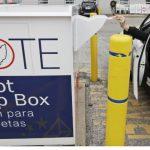 2公投案 改變投票資格