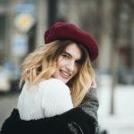 向法國女人學「永遠優雅」3秘訣  該享受就享受吧