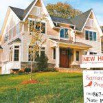 美國房市 外國人投資銳減