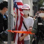 續立港區國安法? 香港學者分析:或新增罪名