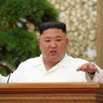 北韓官媒連12日未批評南韓 分析「已達這項目的」