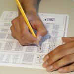 ACT秋季考試時間公布 新增3場