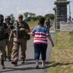Antifa將在蓋茲堡鬧事?數百右派民兵荷槍實彈前往護衛
