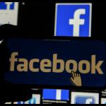 """脸书谷歌顾及""""国安法"""" 拒提供用户资料给港府"""