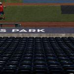 MLB測試結果延誤 多隊取消夏訓
