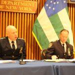 紐約血腥6月 頻發205起槍案 市警指司法改革「矯枉過正」