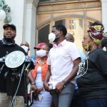 紐約市暴力犯罪大增 民代:教育問題是主因