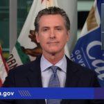 加州觀察名單增為23縣 聖縣獲除名
