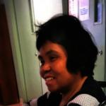 法拉盛1華女失蹤 患精神疾病、曾試圖自殺