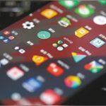 中国爆9款金融借贷App偷拍窃用户个资 隐私安全现疑虑