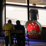 中共駐港國安公署正式揭牌 北京第4個駐港機構
