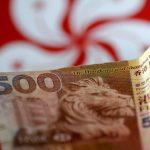 白宮高層顧問建議:削弱香港聯繫匯率制度