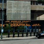 洛縣男子中央監獄 今年內關閉