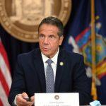 葛謨:紐約州11日僅增5例死亡 外州嚴峻 籲民提高警惕