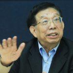 疫苗研發 蘇益仁:台灣真的太慢了 看不到政府「加速器」