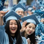 一切為連任 川普硬推重啟大學 向國際生開刀