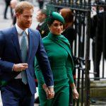 哈利反種族歧視:英國應為殖民認錯