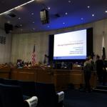 洛杉磯縣打擊抬價 違規者罰1萬元
