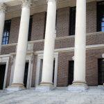哈佛聯合MIT  向聯邦法院起訴ICE留學生新規
