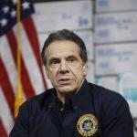 葛謨:紐約市9月復課計畫 8月州府定 地方政府無權決定