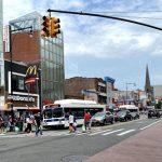 聯邦PPP貸款 法拉盛商家獲貸款比率全紐約市最低
