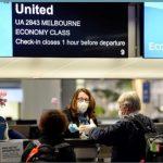 惨!病例又激增 航空业复苏渺茫 UA将裁3.6万员工