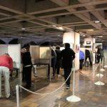 麻州立法允許郵寄投票、提前投票