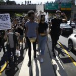 费城市长 取消近500宗示威违规控罪