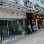 第3波! 香港再確診24例 19例本土 港泰護老中心新增8例