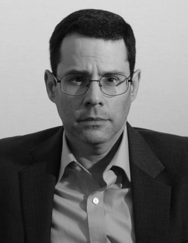 胡佛研究院欧斯林:川普中国政策追求平衡对等