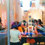 台灣復甦露曙光?無薪假人數大減近6000人