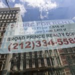 房客失業、房東收不到租…紐約租房市場危機 數億地稅遲付