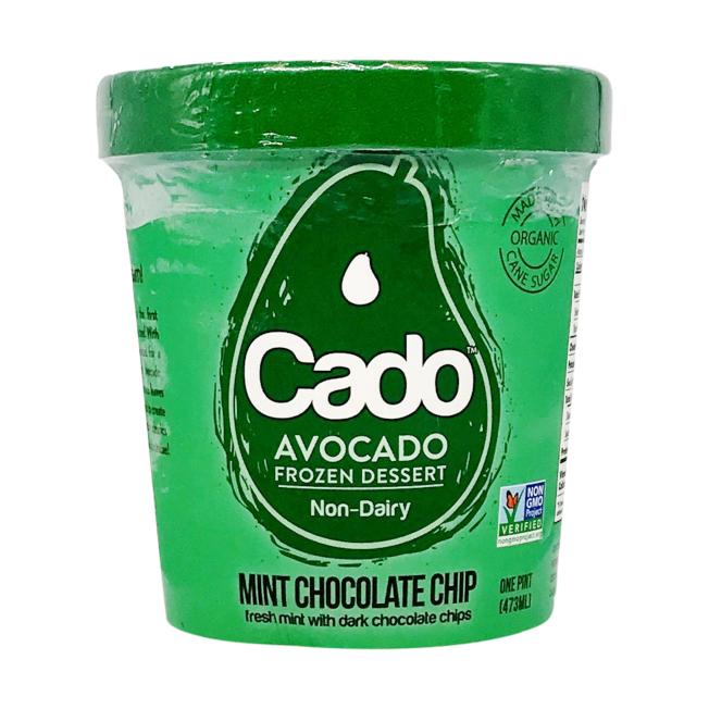 奶酒带你玩/清凉一夏!这些冰淇淋美味解暑  不容错过