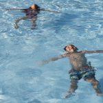 溺水意外频传 东布拟开免费游泳课