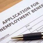 就業市場改善!加州申領失業金人數 兩個月來首次減少