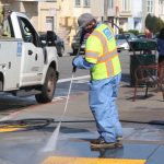 涉腐敗、街道髒…分拆金山工務局呼聲起