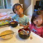 學校「混合上課」 華裔家長兩難