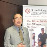 房地產淨值抵押貸款 聯絡萬通貸款銀行