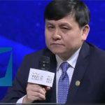 張文宏:中國疫情已結束 疫苗是為未來而造